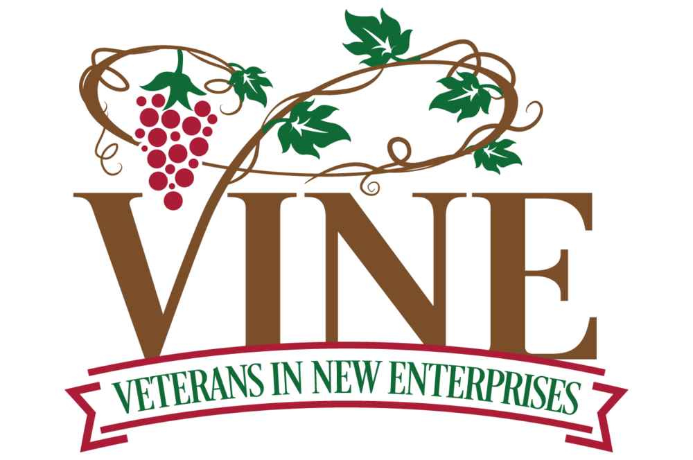 VINE: Veterans in new enterprises