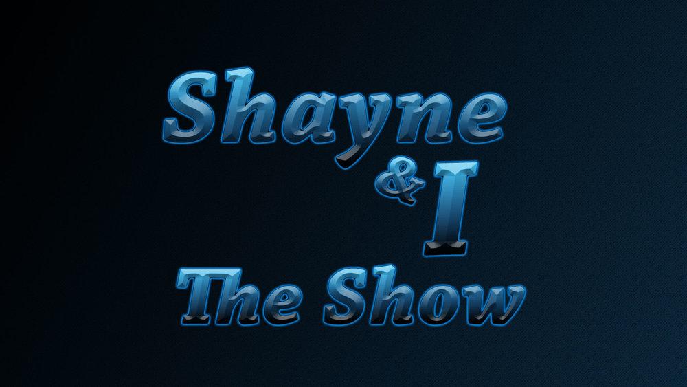 ShayneAndI_Title.jpg