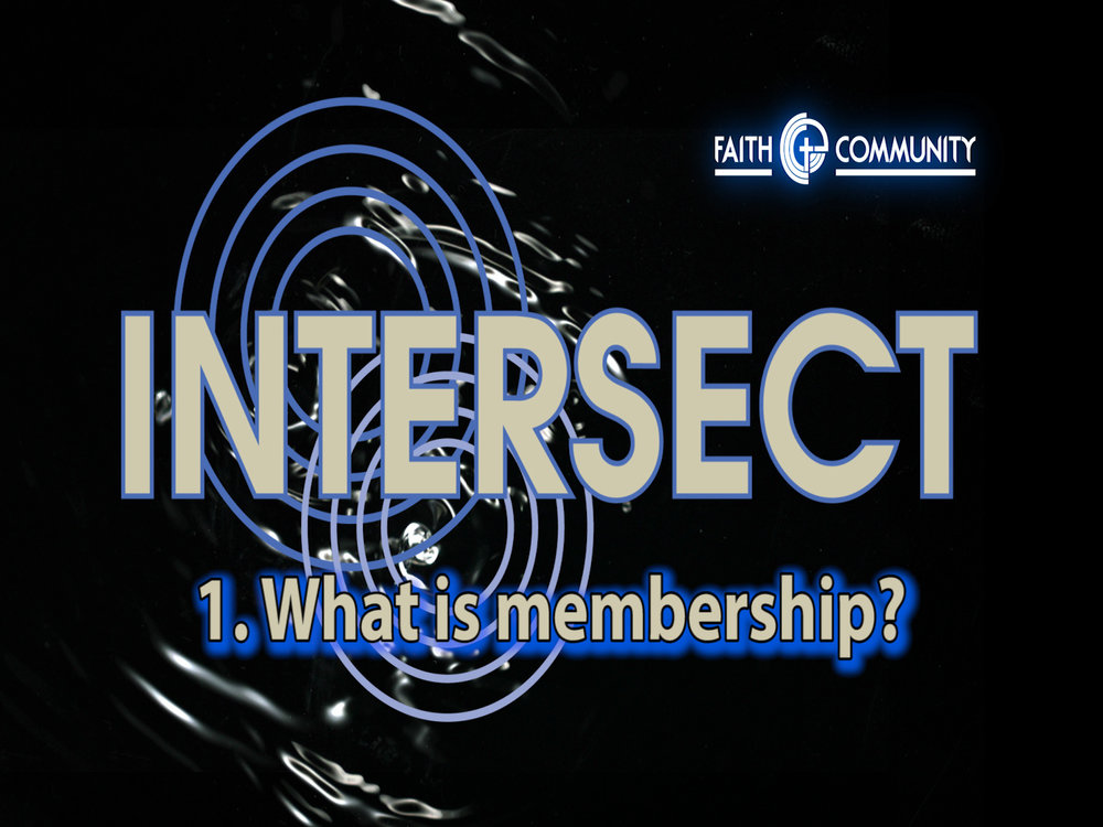01_Intersect_What_Is_Membership_TitlelCard.jpg