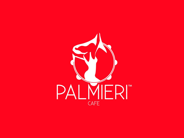 Italian Coffee Shop Logos Italian Coffee Shop Amp Bakery