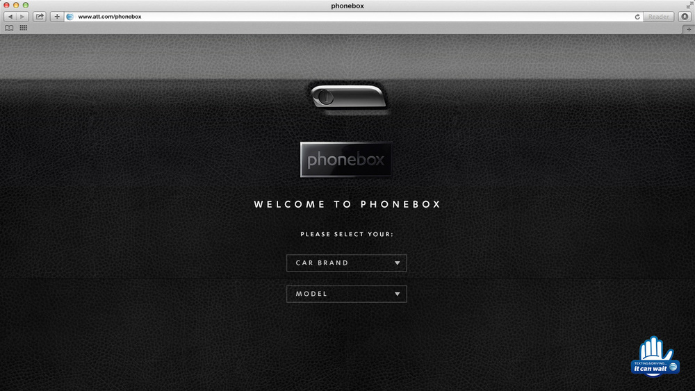 phonebox_website_home.jpg