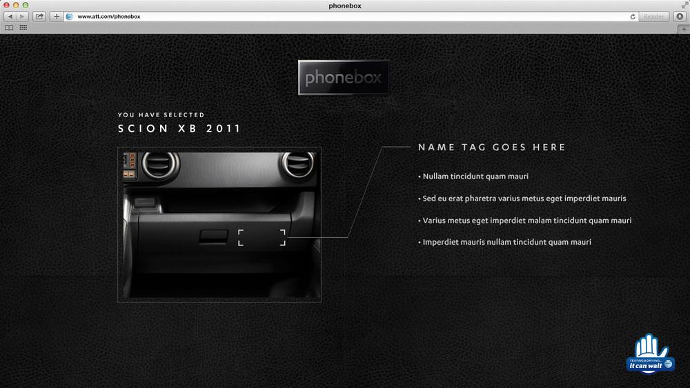 phonebox_website_manual.jpg
