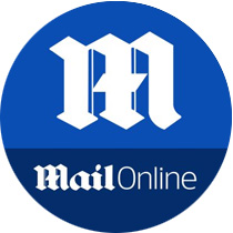 mail-online-logo.jpg