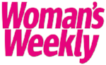 womens weekly logo.png