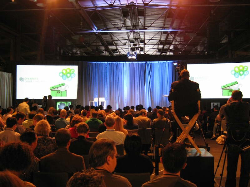 Evernote+Trunk+Conference-1.jpg