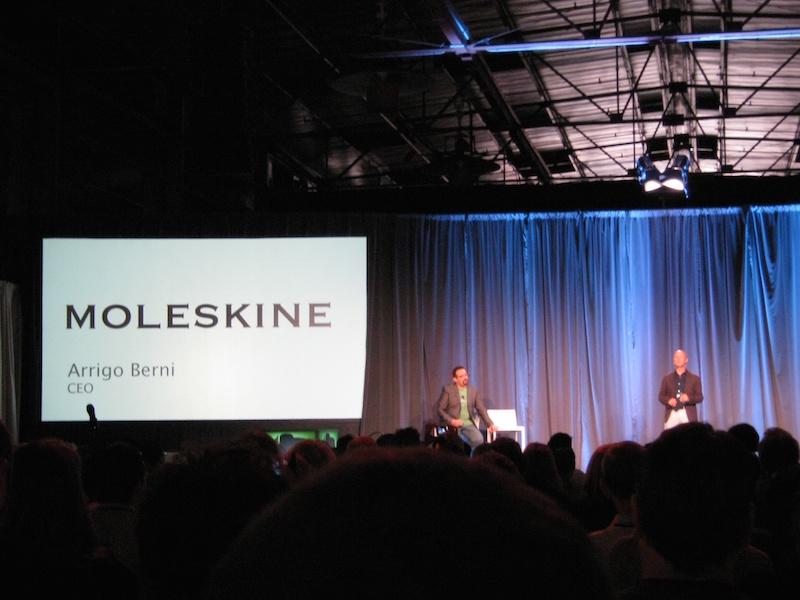 Moleskine+e+Evernote.jpg