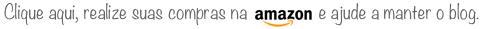 pub_amazon.jpg