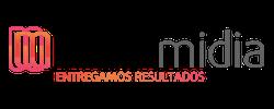 lp_logo_miraimidia.png