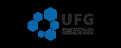 lp_logo_ufg.png
