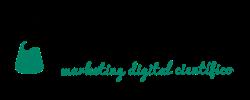 lp_logo_clicklab.png