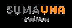 logo_sumauna.png