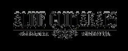 logo_aline_guimaraes.png