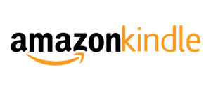 Amazon-Kindle.jpg