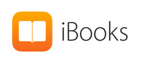 Apple-iBooks.jpg