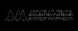 lp_logo_amaral_maia.png