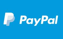 Doação+via+PayPal.png