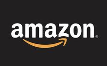 Amazon+Brasil.png