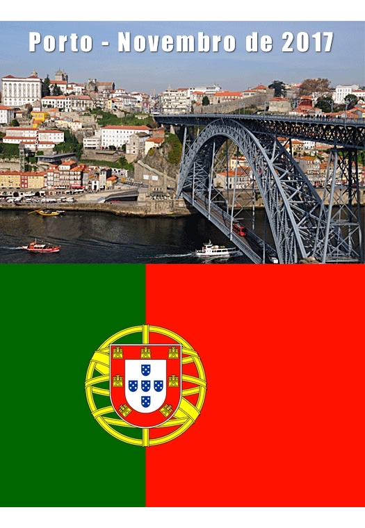 Banner vertical com borda.jpg