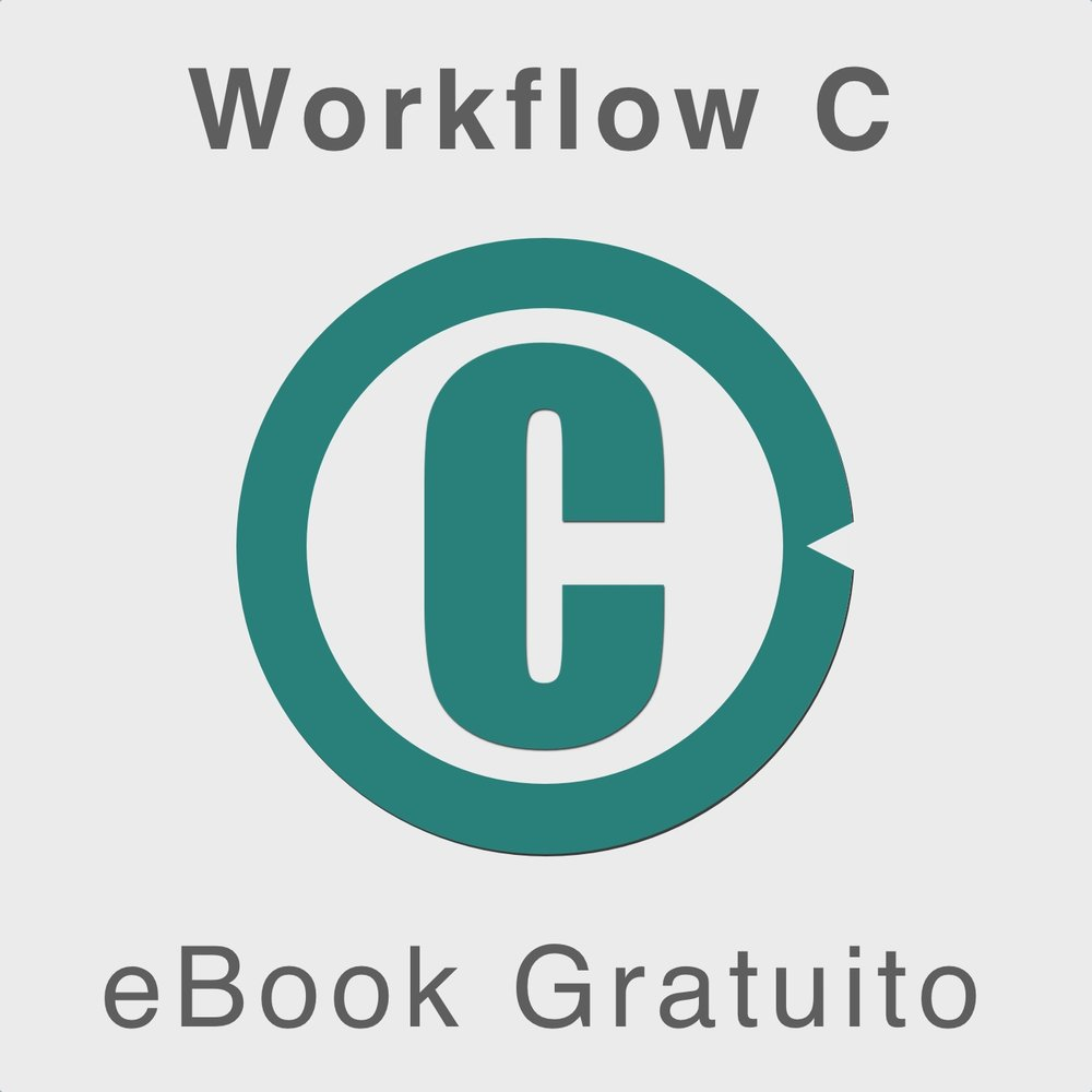 Workflow C eBook 1400 x 1400.jpg