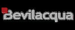 logo_bevilacqua.png