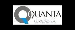 logo_quanta_geracao.png