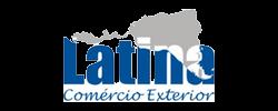 Latina Comércio Exterior