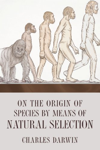 On the Origin of Species By Means of Natural Selection, or, the Preservation of Favoured Races in the Struggle for Life.jpg