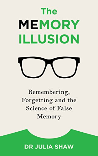 The Memory Illusion - Remembering, Forgetting, and the Science of False Memory.jpg