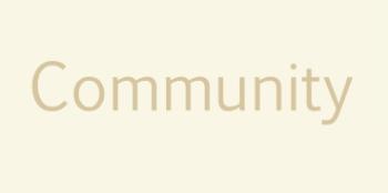 Tile - Community.png