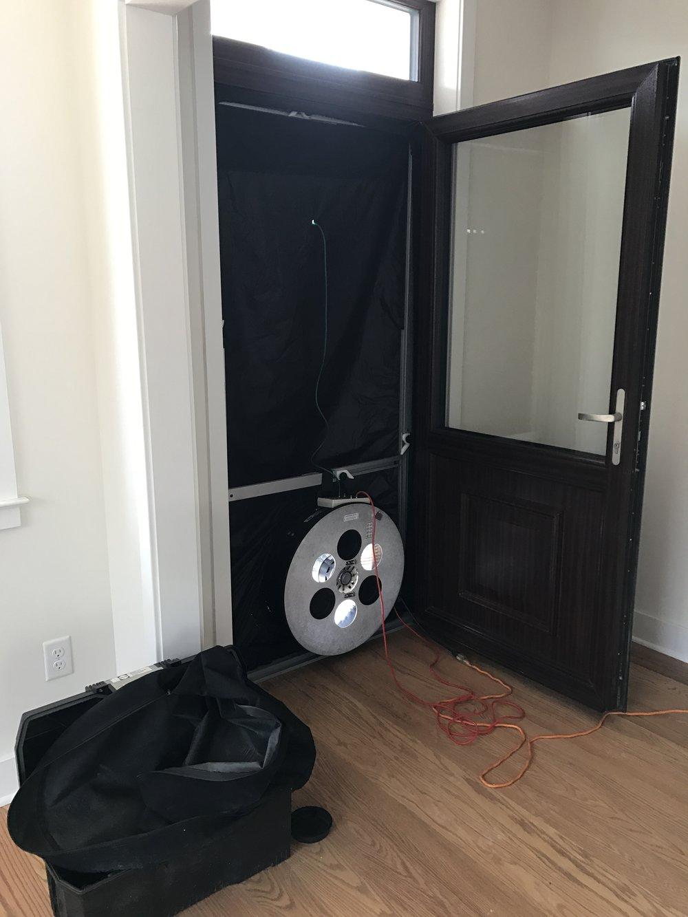 blower door 3.JPG