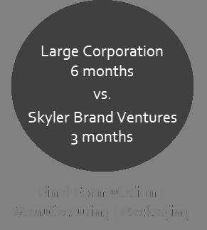 final formulation_FINAL.png