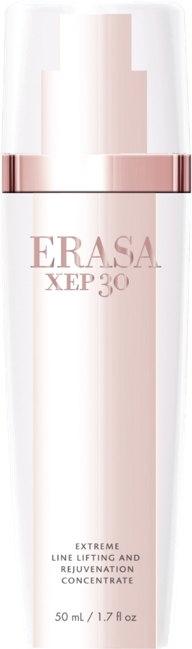 Erasa XEP30 Bottle.png