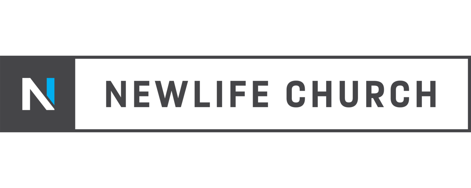 NewLife Church Miami