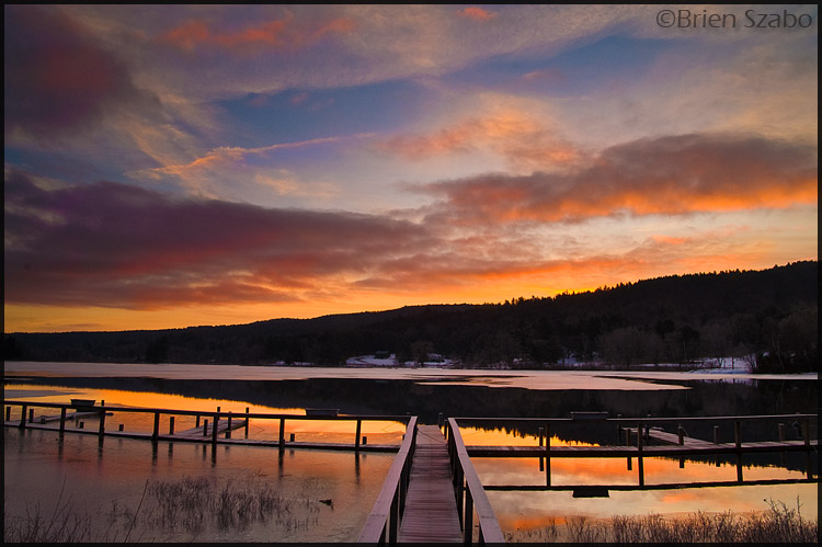 Brant Lake Dock 1.jpg