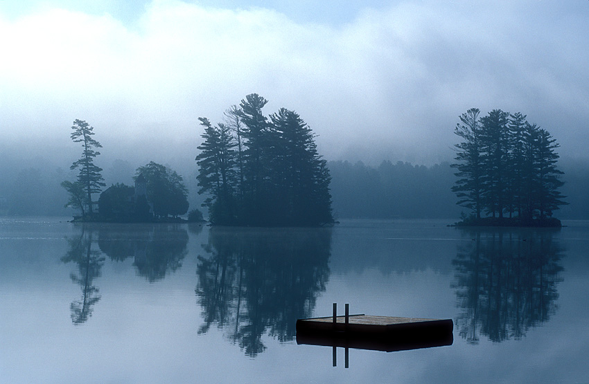 Copy of Brant Lake and Fog.jpg