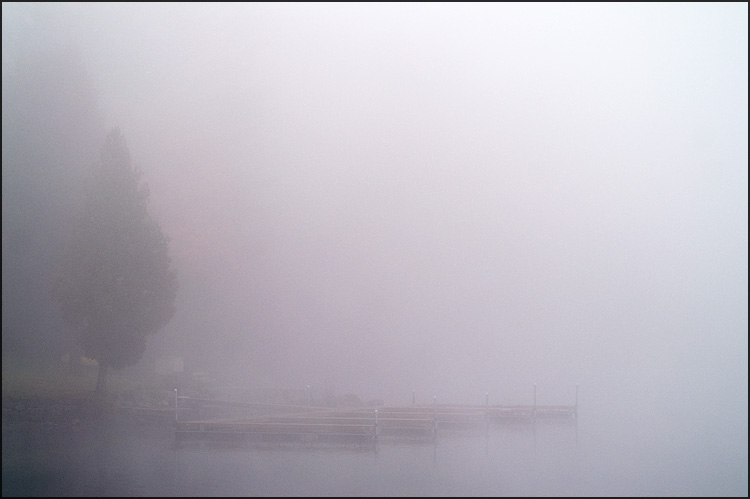 dock in fog.jpg