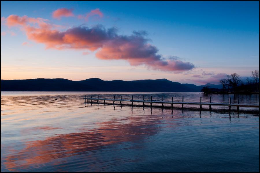 Lake 105.jpg