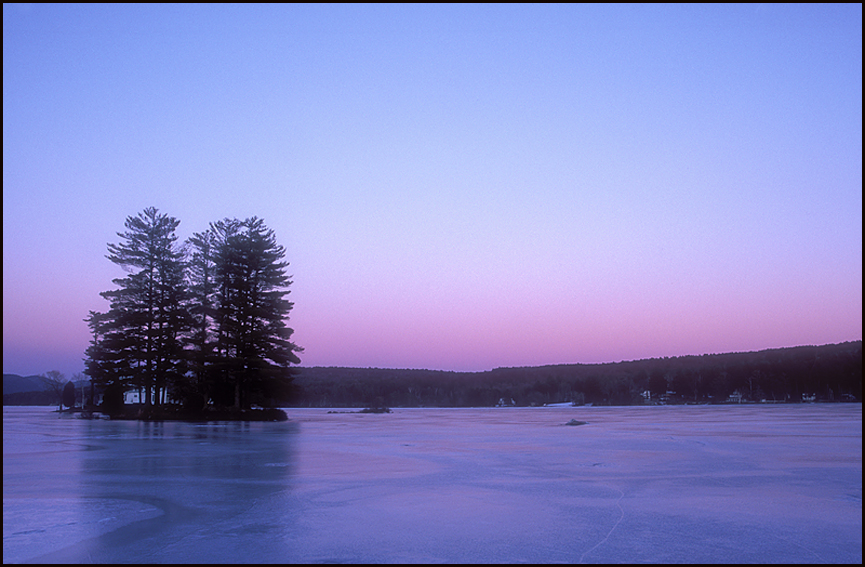PinkTwilght on Brant Lake present.jpg