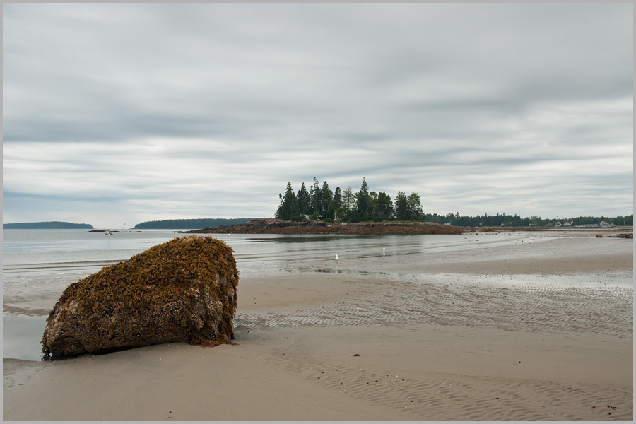 Maine day 3 3.jpg