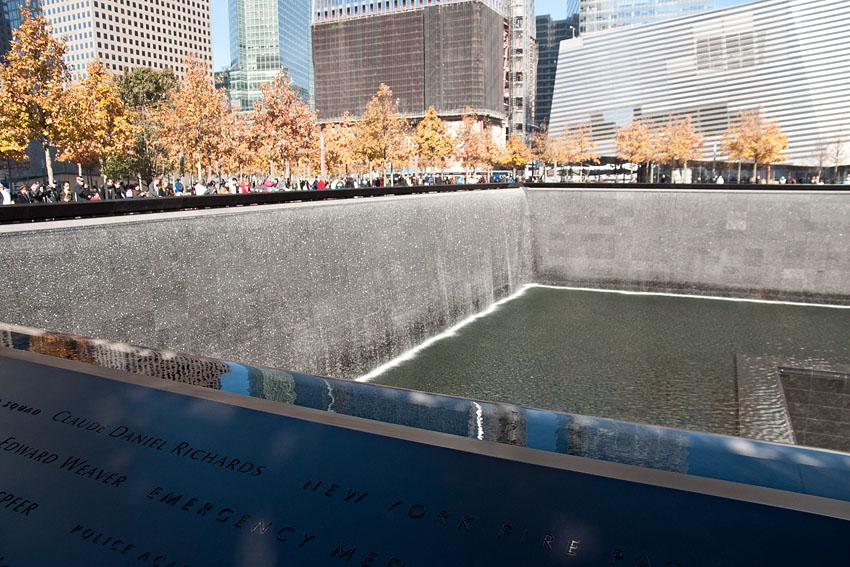 WTC 1.jpg