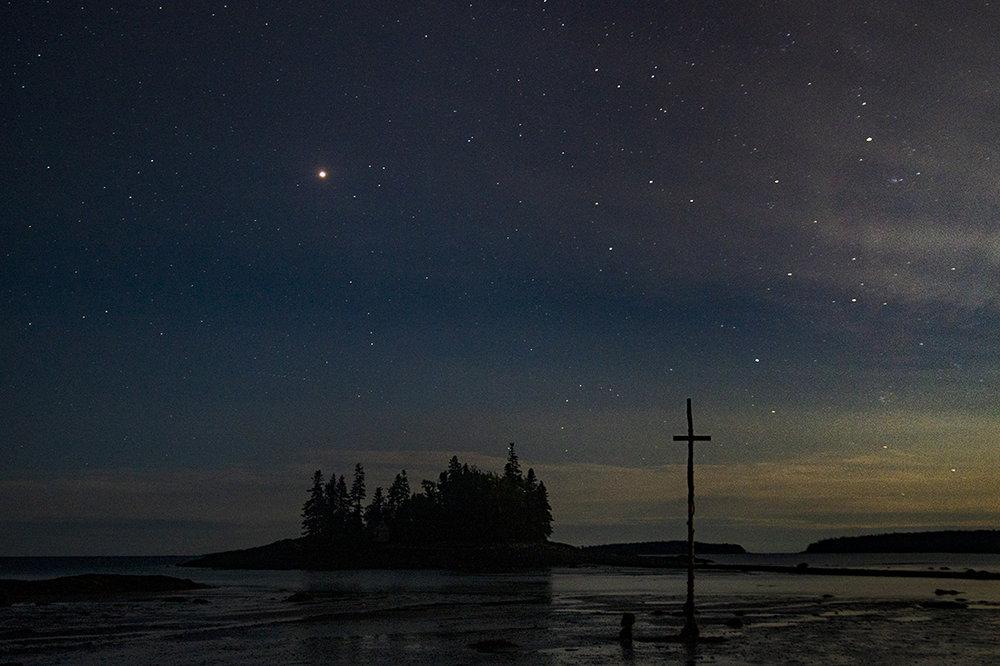 Maine stars 1.jpg