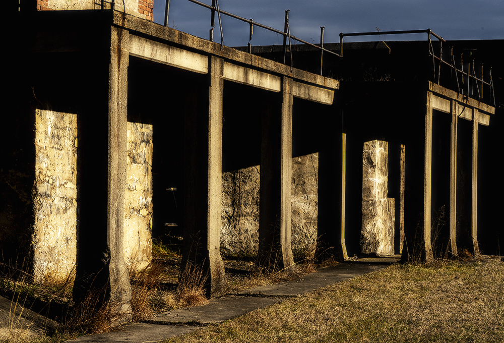 Sandy Hook 2.jpg