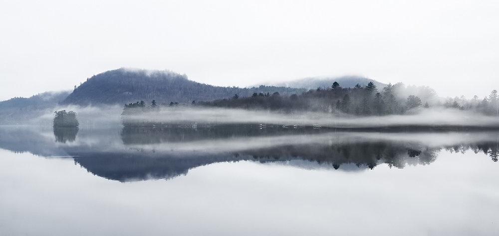 Brant Lake.jpg