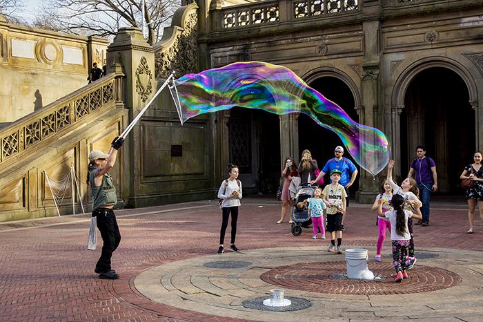 Central Bubble.jpg
