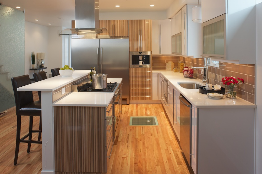 100 high gloss laminate cabinet doors 36 best acrylic cabin