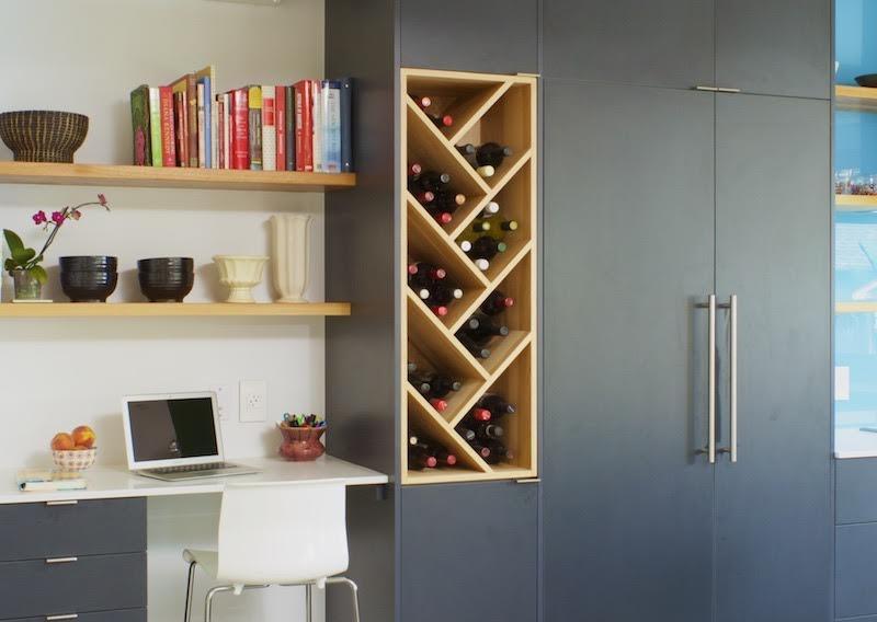 farichild wine rack.jpg