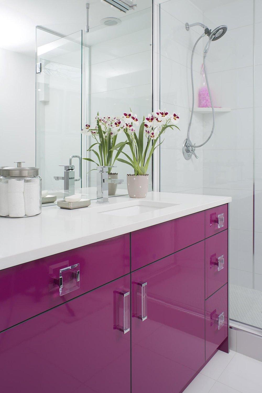 geller pink bath.jpg