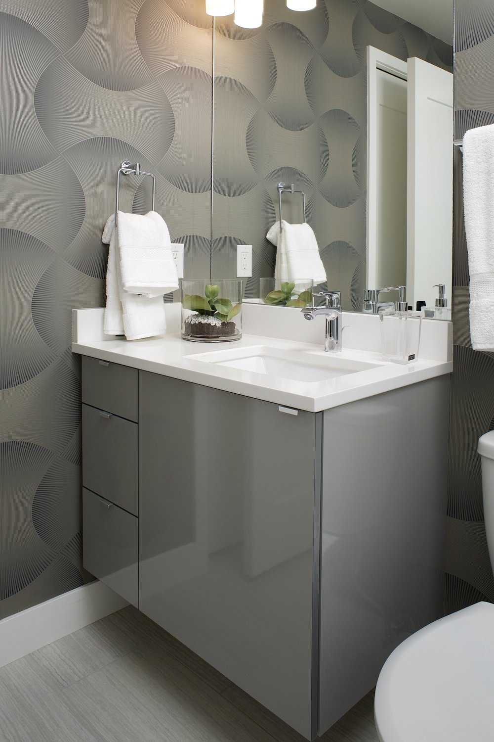 showhouse guest gray vanity.jpg