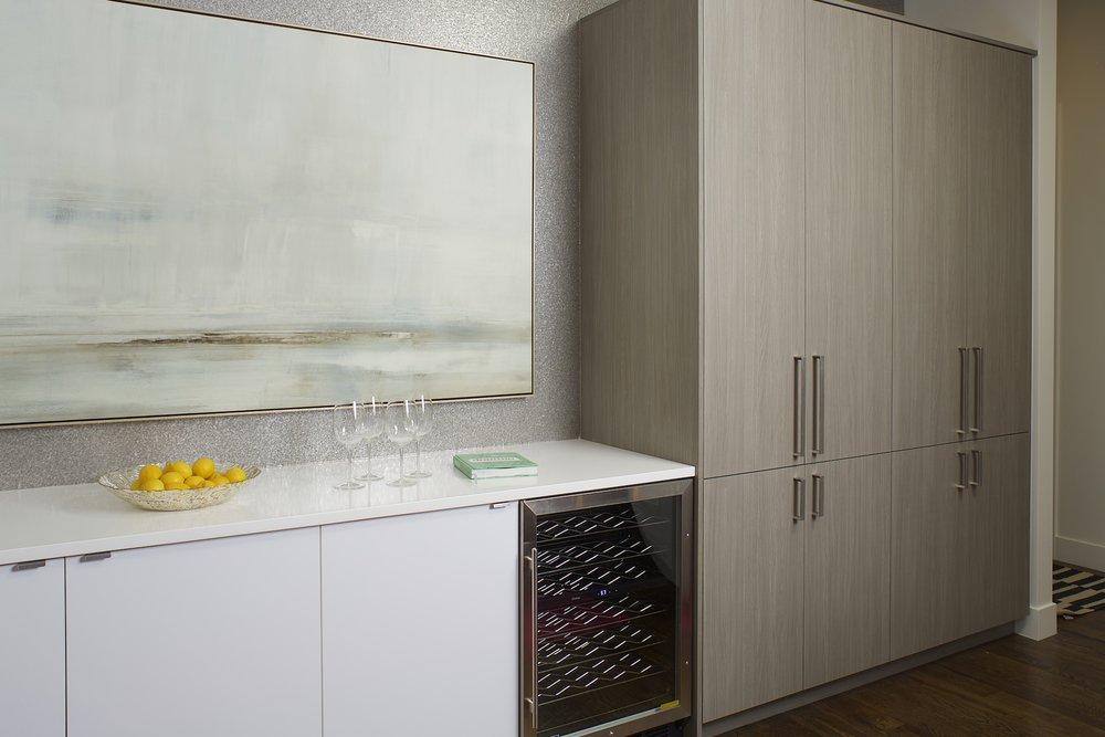 denver life dining cabinets.jpg