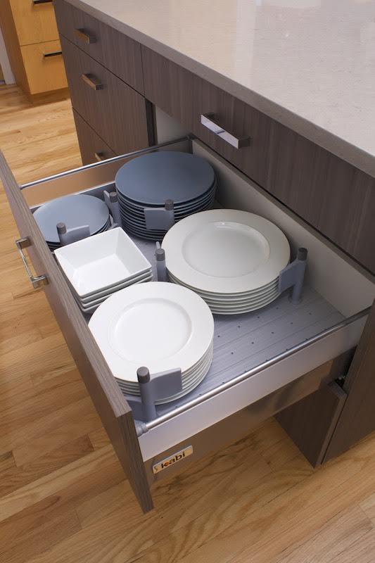 bacus dish storage.jpg